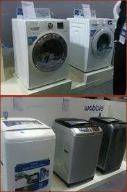 mesin cuci1 top laoding
